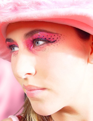 30213_makeup_big_img9_1