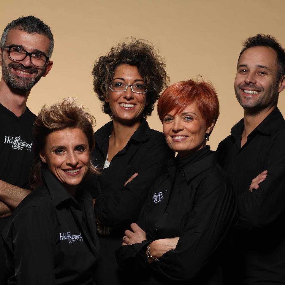 Creative Team Milano