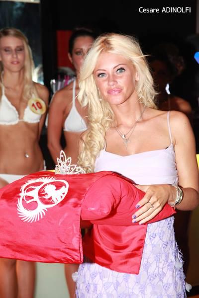 Miss Fotoportale 2013